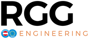 RGG Engineering GmbH - RGG Engineering