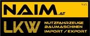 Schaffer-Trade & more e.U. - Nutzfahrzeuge & Baumaschinenhandel-Special Servic Fahrzeugüberstellungen