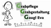 Eva Gaugl -  Grabpflege & Grabgestaltung Gaugl Eva