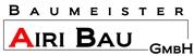 Airi Bau GmbH -  Bauunternehmen