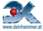 Deinhammer GmbH