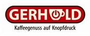 Gerhold Ges.m.b.H. - Kaffeegenuss auf Knopfdruck GERHOLD Ges.m.b.H.