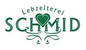 Christoph Schmid - Lebzelterei & Wachszieherei, Gasthaus Schmid