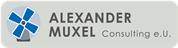 Alexander Muxel Consulting e.U. -  Business Coach