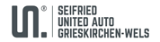 Seifried United Auto GmbH