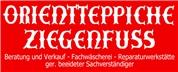 Orientteppiche Frank Ziegenfuss e.U.