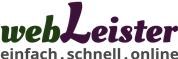 Jürgen Leister - webLeister