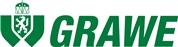 Grazer Wechselseitige Versicherungs AG