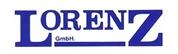 Lorenz GmbH - Gebäudereinigung
