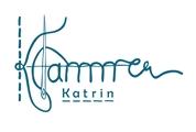 Katrin Klammer