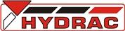 HYDRAC Pühringer GmbH&CoKG - Kommunal- und Landtechnik