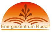 Erich Christian Rudolf - Energiezentrum Rudolf
