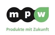 MPW Fachgroßhandel GmbH