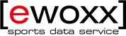 ewoxx sports GmbH