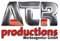 'ATR Productions' Werbeagentur GmbH