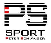 Peter Schwaiger - PS-Sport Peter Schwaiger