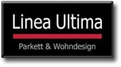 LINEA ULTIMA Wohndesign GmbH - Ihr Spezialist für Parkett & Wohndesign