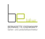 Dipl.-Ing. Bernadette Christina Eisenknapp - Garten- und Landschaftsarchitektur