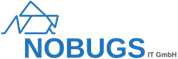 NOBUGS IT GmbH -  NOBUGS IT GmbH
