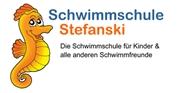 Mag. Manuela Hildegard Stefanski - Die Schwimmschule für Kinder und alle anderen Schwimmfreunde