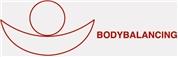 Mag. phil. Alexandra Petz - Bodybalancing