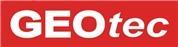 GEOtec Schul- und Bürowaren GmbH