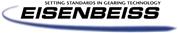 Eisenbeiss GmbH - Spezialgetriebehersteller für Kunststoff- und Stahlindustrie