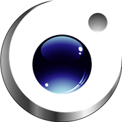 Erich Stefan Christian - IRQ Internet Service 4u