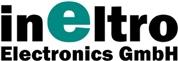 Ineltro Electronics GmbH