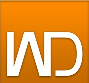 Wilhelm Haslinger - WILLIDIGITAL-Multimedia Agentur-Fotografie & Videografie