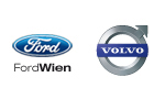 MVC Motors GmbH