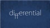 Daniel Wagner-Schönfeld -  differential - Agentur für Marketing und Sales Services