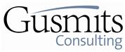 Gusmits Consulting e.U. -  Gusmits Consulting