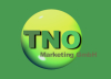 TNO Marketing GmbH - BP Tankstelle Krottenbachstraße