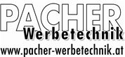 Ulrike Pacher - Pacher Werbetechnik