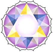 Peter Campa - Hilfestellung zur Harmonisierung von Körper, Geist & Seele