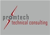 PROMTECH technical consulting GmbH