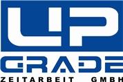 UPGRADE Zeitarbeit GmbH