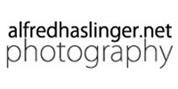 Alfred Roland Haslinger - .:PHOTOGRAPHY:. Alfred Haslinger