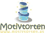 Motivtorten Martin Meyer e.U. - Tortendesigner/Konditormeister