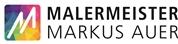 Markus Auer -  Maler