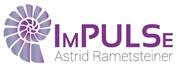 Astrid Rametsteiner -  ImPULSe