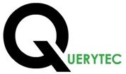 QueryTec GmbH - Erfolg mit Methode