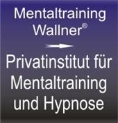 Romana Wallner-Desbalmes - MENTALTRAINING WALLNER®