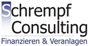 Wolfgang Schrempf - Schrempf Consulting - Finanzieren u. Veranlagen