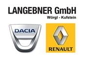 Günter Langebner Gesellschaft m.b.H. -  LANGEBNER GMBH Wörgl & Kufstein