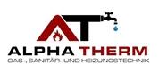 Alpha Therm e.U.
