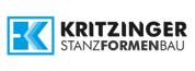 Erwin Kritzinger Stanzformenbau e.U. - Kritzinger Stanzformenbau e.U.