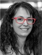 Manuela Heindler - Amway Beratung & Vertrieb