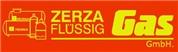 Zerza Holding GmbH - Handel mit Gasen aller Art